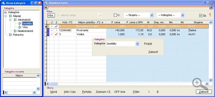 skladova-karta-pridat-kategoriu